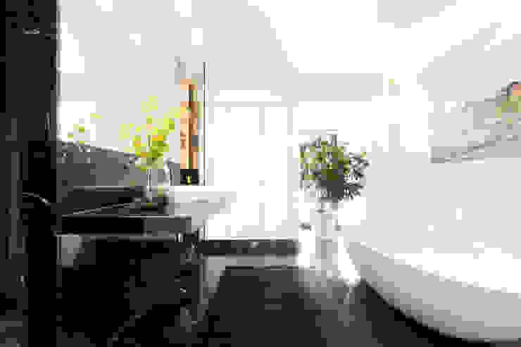 Hoost - Home Staging Salle de bainBaignoires & douches