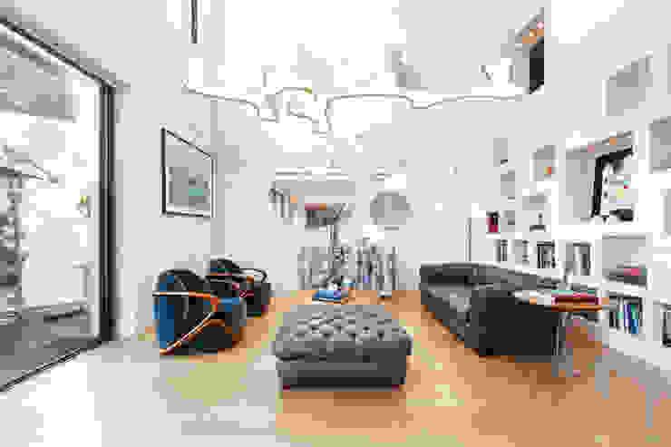 Hoost - Home Staging SalonAccessoires & décorations