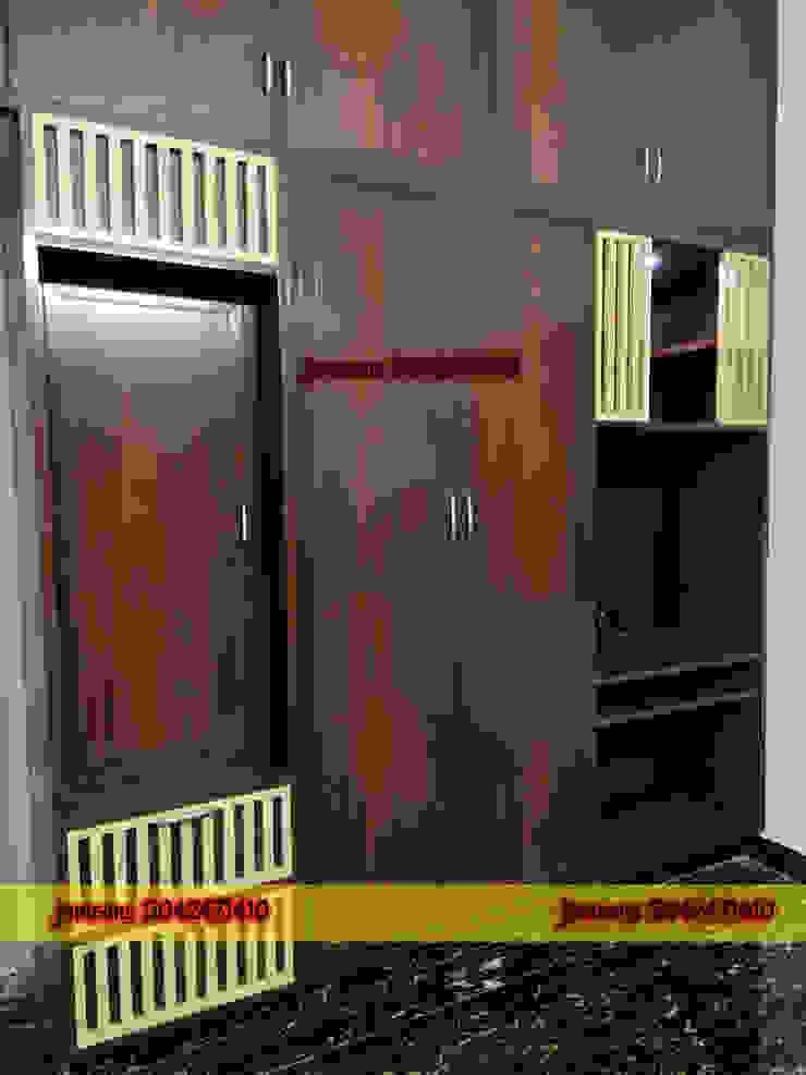 PVC Interiors Hosur, Low Cost PVC Interiors Hosur 9042471410 balabharathi pvc interior design BedroomDressing tables Plastic Wood effect