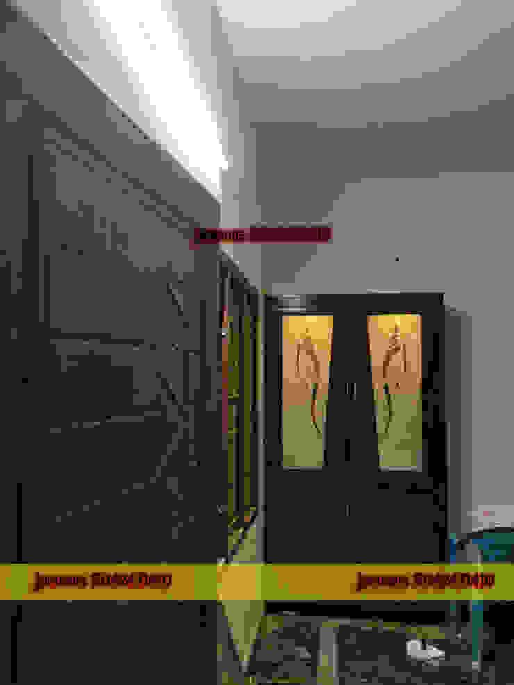 PVC Interiors Hosur, Low Cost PVC Interiors Hosur 9042471410 balabharathi pvc interior design Interior landscaping Plastic Wood effect