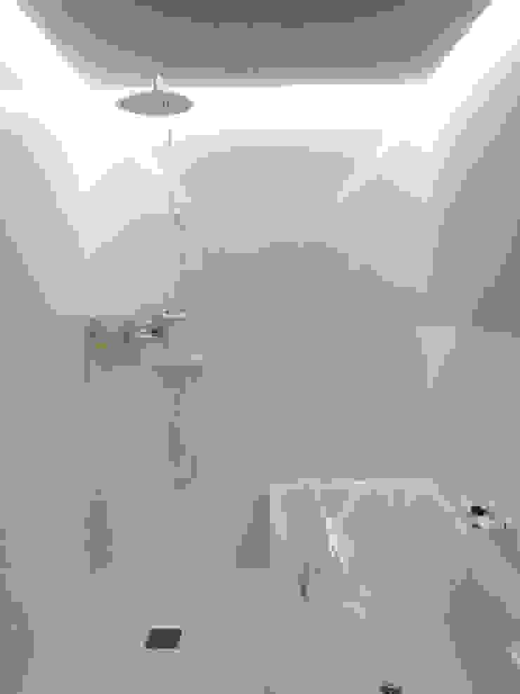 FGMarquitecto 浴室