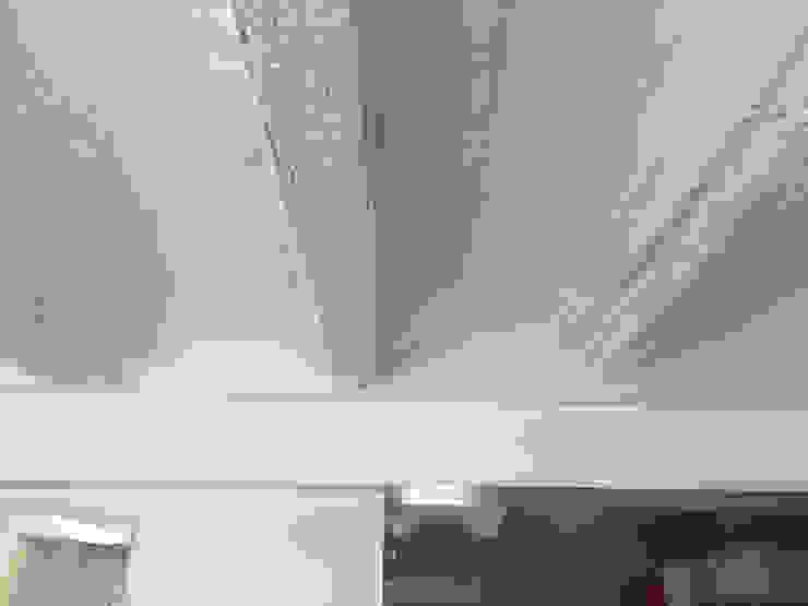 FGMarquitecto 屋頂
