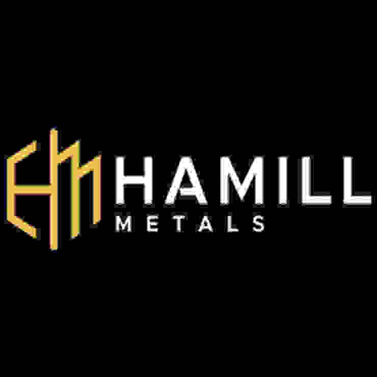 Hamill Metals   Supplier & Manufacturer Hamill Metals   Supplier & Manufacturer Industrial style houses