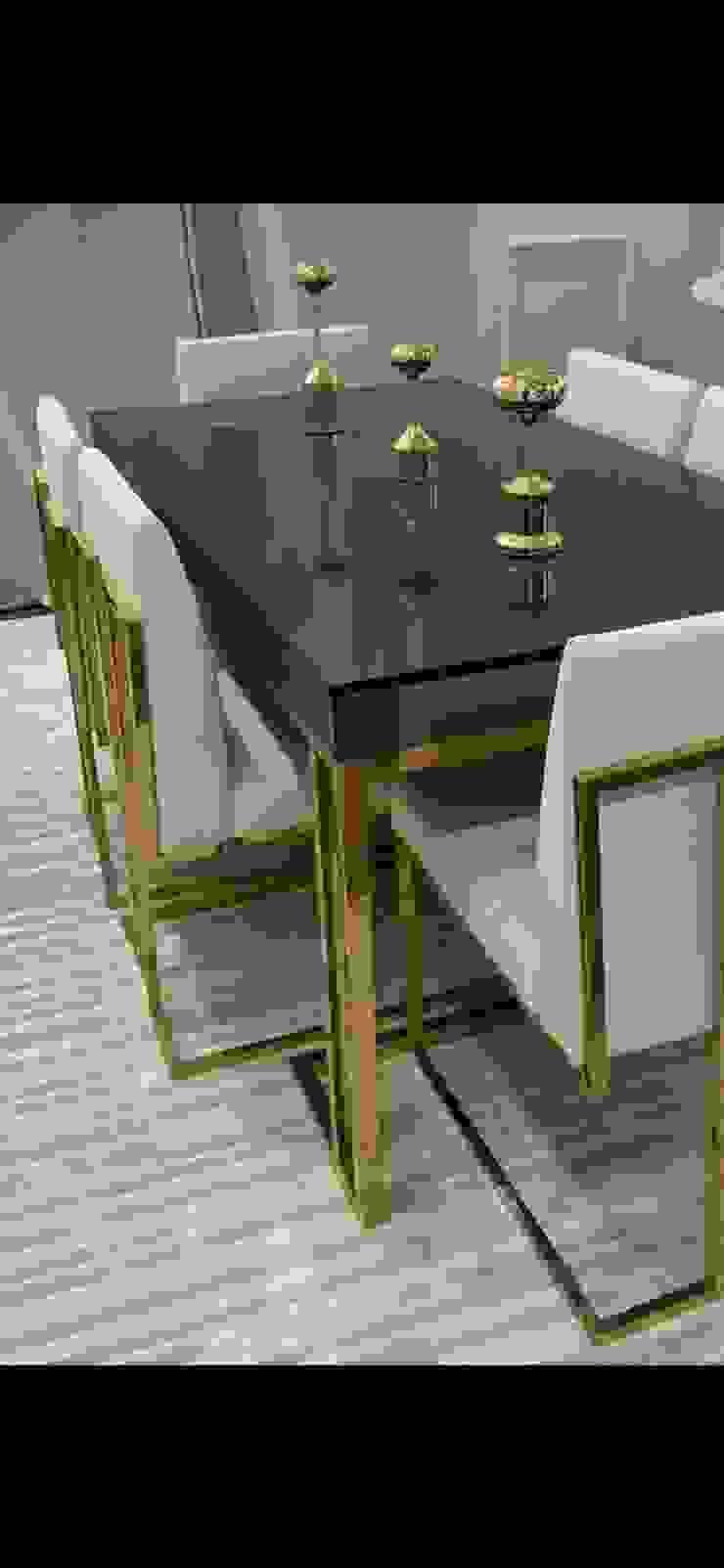 شراء اثاث مستعمل شرق الرياض 0530497714 Balconies, verandas & terraces Accessories & decoration Aluminium/Zinc Metallic/Silver