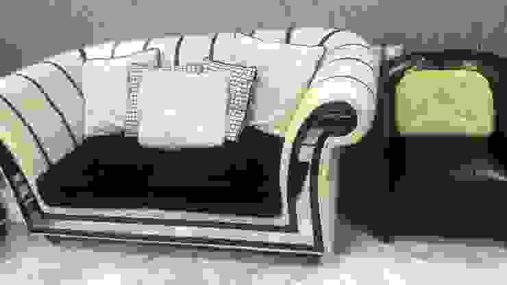 شراء اثاث مستعمل شرق الرياض 0530497714 Country style conservatory Wood-Plastic Composite Grey