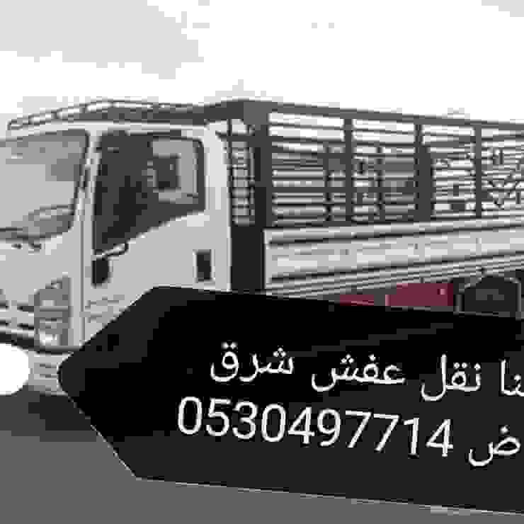 شراء اثاث مستعمل شرق الرياض 0530497714 BedroomDressing tables Iron/Steel Metallic/Silver