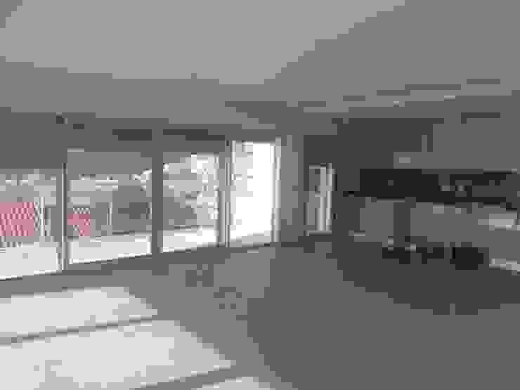 Rainhavip - Mediação Imobiliária, Lda. Terrace house