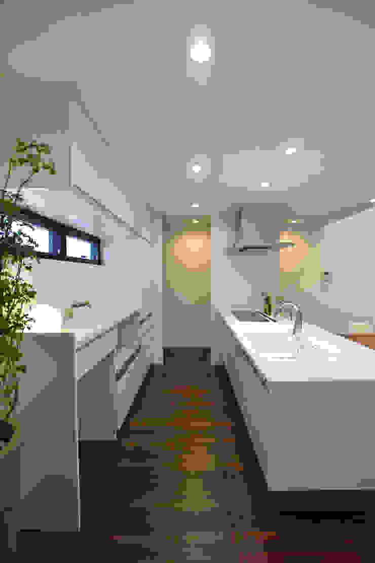 キッチン Style Create システムキッチン 白色
