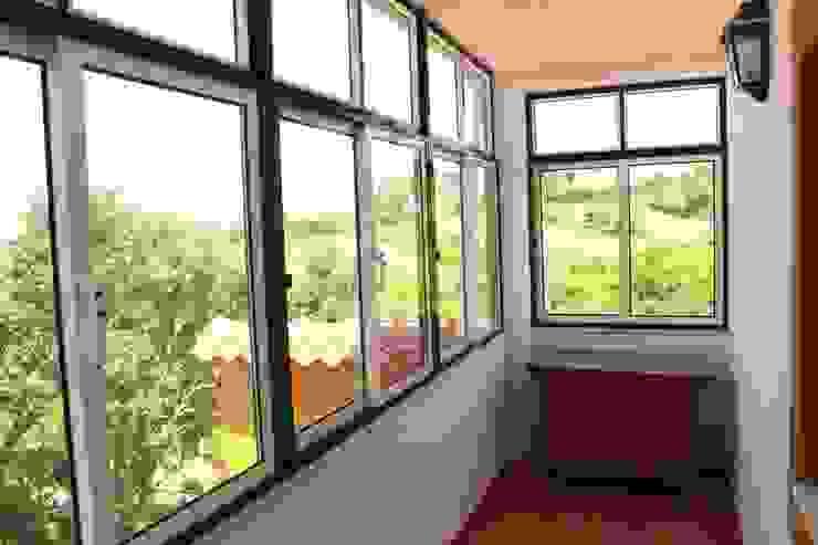 Rainhavip - Mediação Imobiliária, Lda. Country house