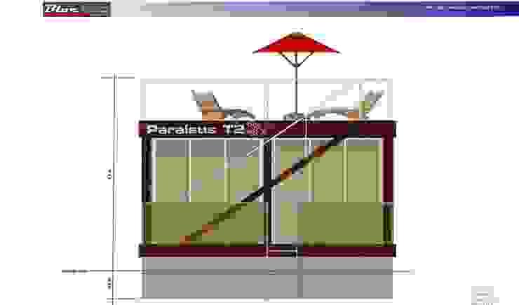 CASAS MODULARES e CASAS FLUTUANTES BLOC - Casas Modulares Casas modernas