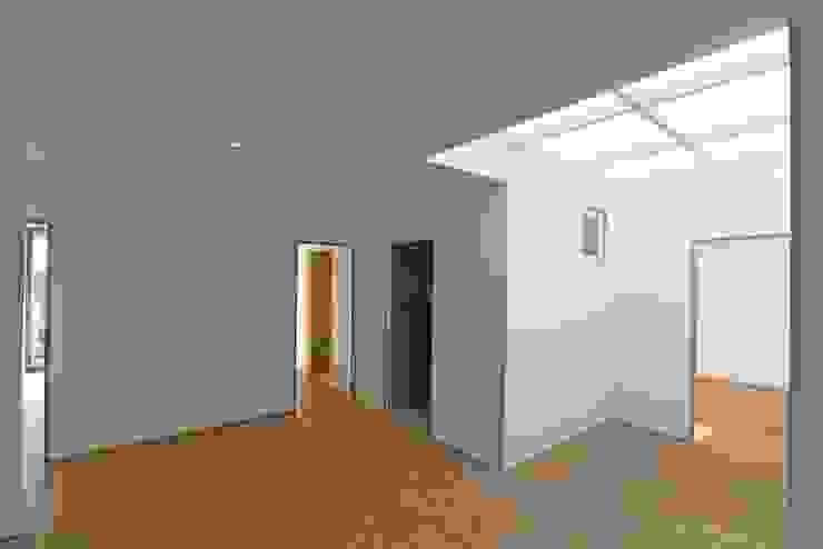 CASAS MODULARES e CASAS FLUTUANTES BLOC - Casas Modulares Quartos modernos