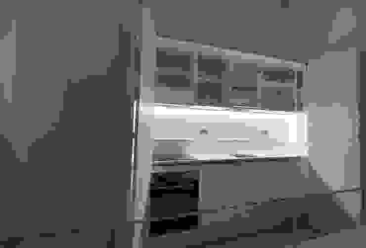MiniCucine.com Modern kitchen