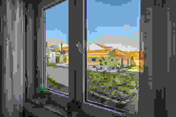 Janine Martins - Consultora Imobiliária   Arquitecta   Home Staging Jendela plastik