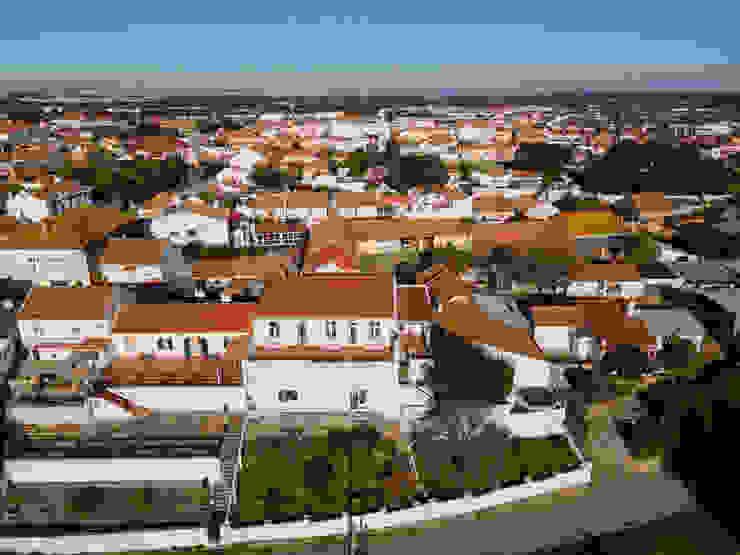 Janine Martins - Consultora Imobiliária   Arquitecta   Home Staging Villa