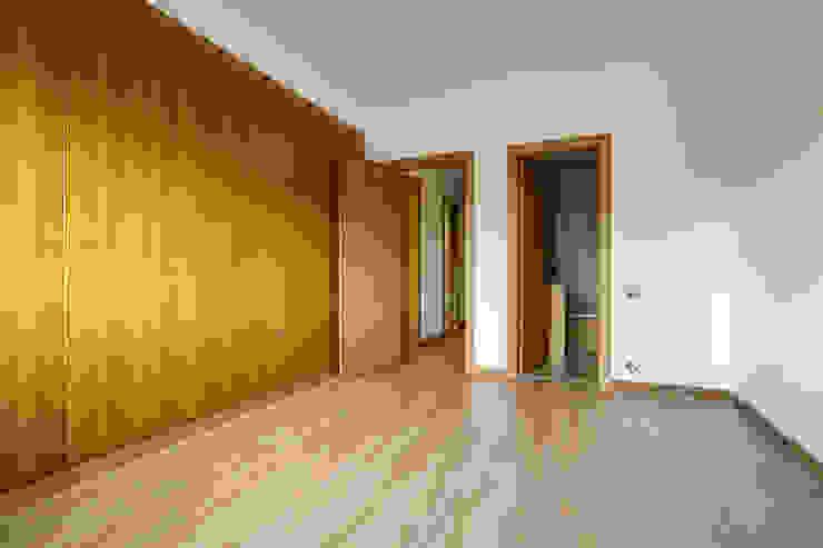 Janine Martins - Consultora Imobiliária | Arquitecta | Home Staging Kamar Tidur Modern