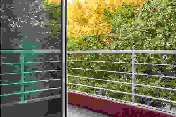 Janine Martins - Consultora Imobiliária | Arquitecta | Home Staging Balkon