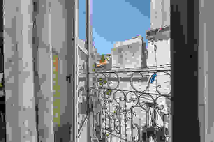 Janine Martins - Consultora Imobiliária | Arquitecta | Home Staging Kerai