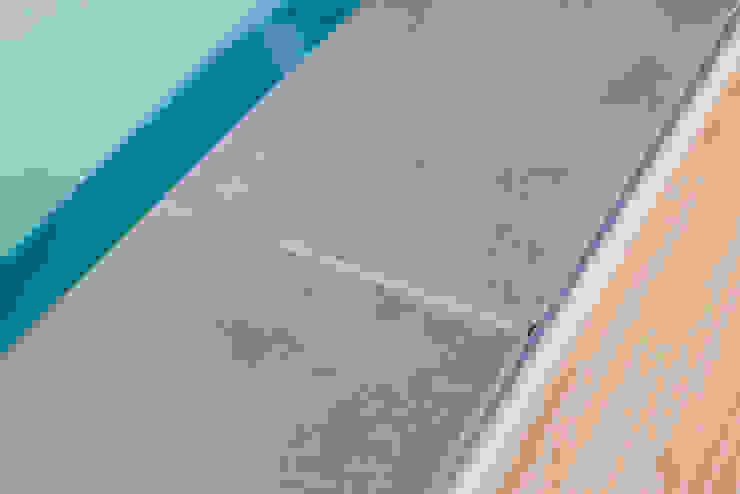 NEXUM ADAPTA SL Floors Ceramic Grey