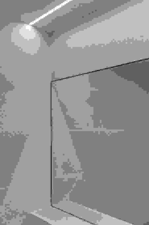 NEXUM ADAPTA SL Modern bathroom