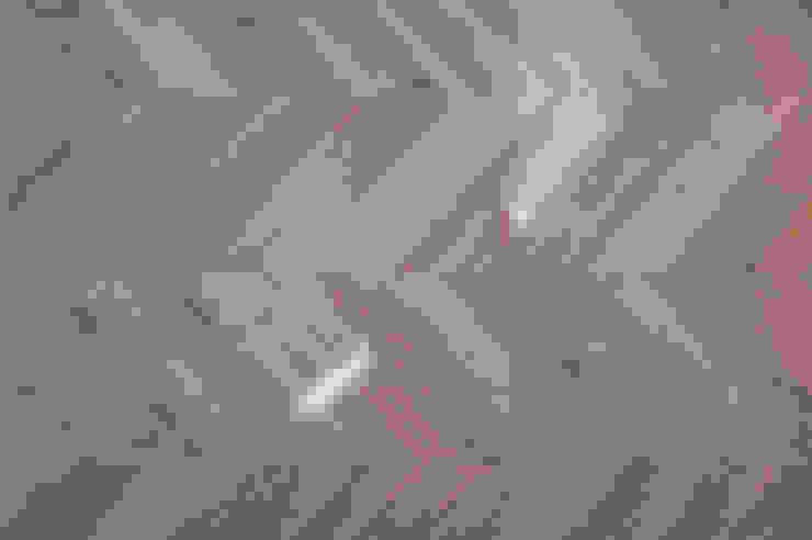 NEXUM ADAPTA SL Floors