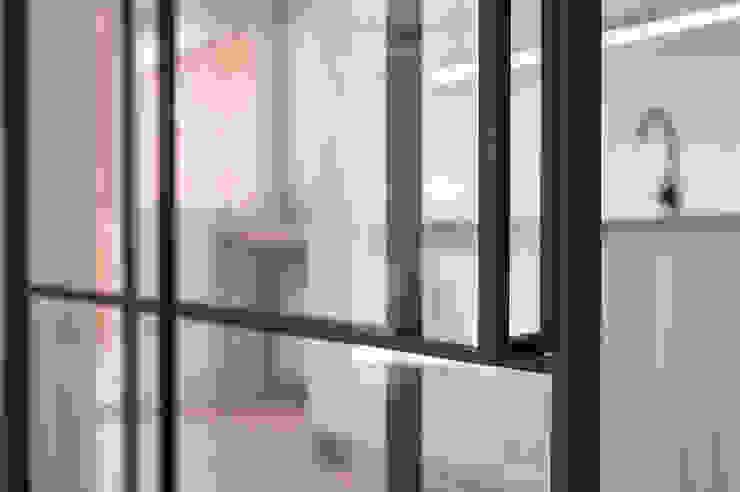 NEXUM ADAPTA SL Sliding doors