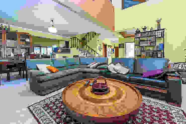 Janine Martins - Consultora Imobiliária | Arquitecta | Home Staging Rumah Klasik