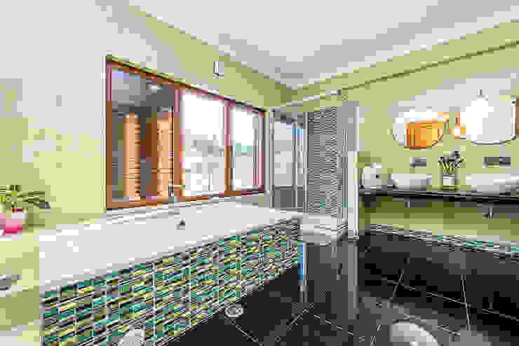 Janine Martins - Consultora Imobiliária | Arquitecta | Home Staging Kamar Mandi Klasik