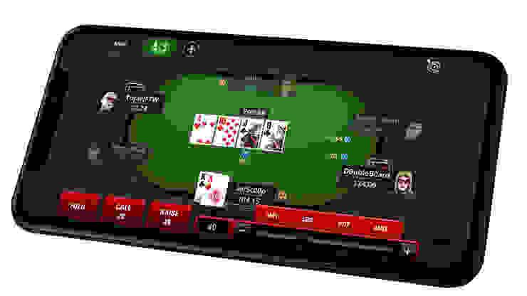 Situs Poker Pkv Games Judi QQ Online Terpercaya 2021 Poker Pkv Games Judi QQ Online Terpercaya 2021 Asian style corridor, hallway & stairs Bamboo Beige