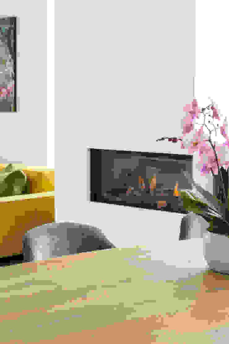 casa&co. Modern living room