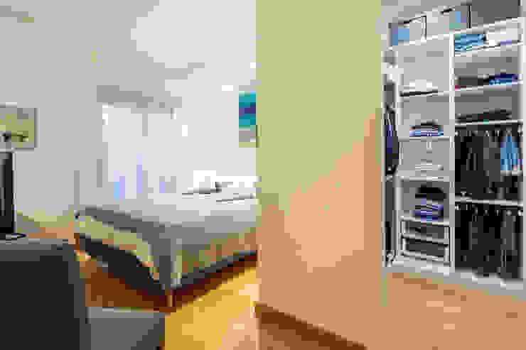 Facile Ristrutturare Habitaciones modernas