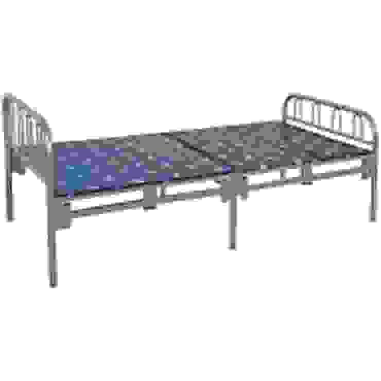 شراء اثاث مستعمل شرق الرياض 0530497714 Balconies, verandas & terraces Furniture Iron/Steel Beige