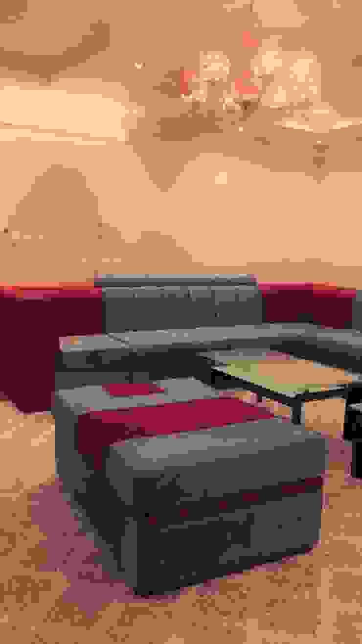 شراء اثاث مستعمل شرق الرياض 0530497714 Scandinavian style corridor, hallway& stairs Aluminium/Zinc Black