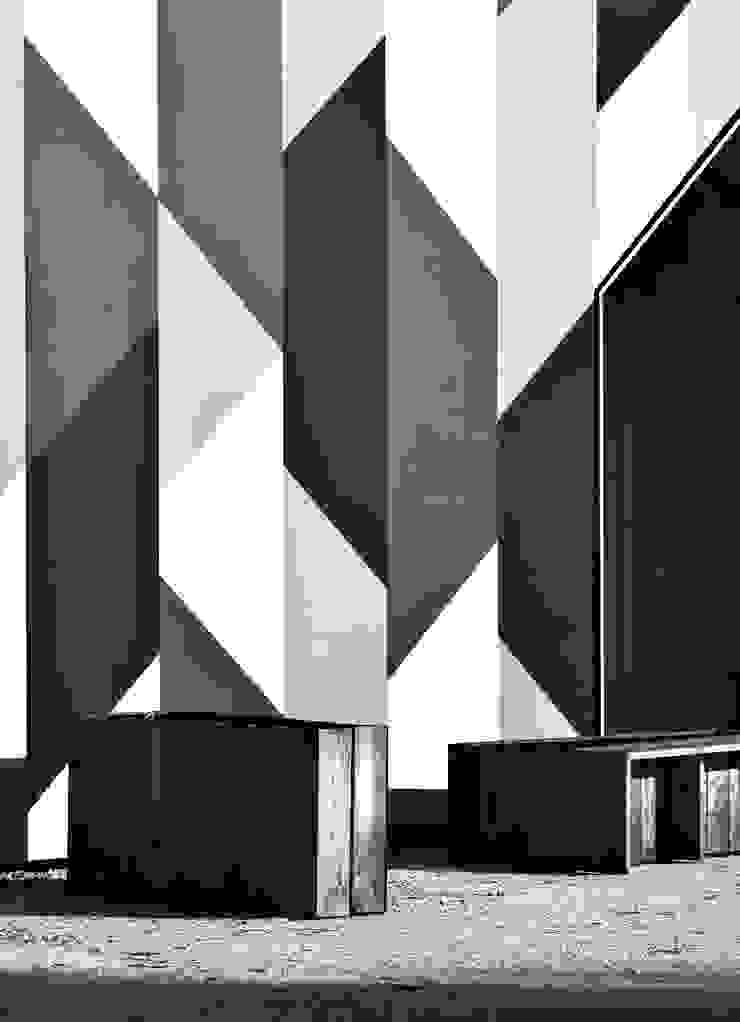 3rdskin architecture gmbh 房子