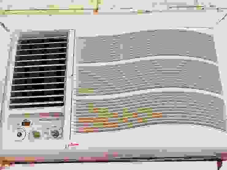 شراء اثاث مستعمل شرق الرياض 0530497714 BathroomMedicine cabinets Aluminium/Zinc Purple/Violet