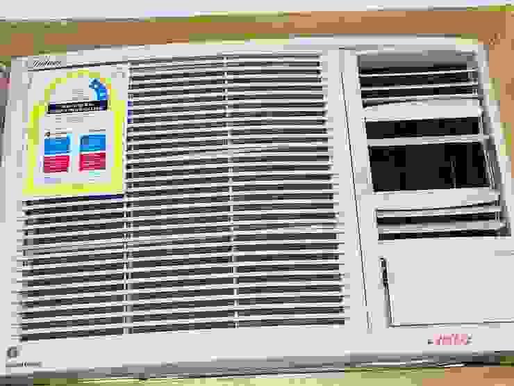شراء اثاث مستعمل شرق الرياض 0530497714 Ingresso, Corridoio & ScaleSedute Ferro / Acciaio Metallizzato/Argento