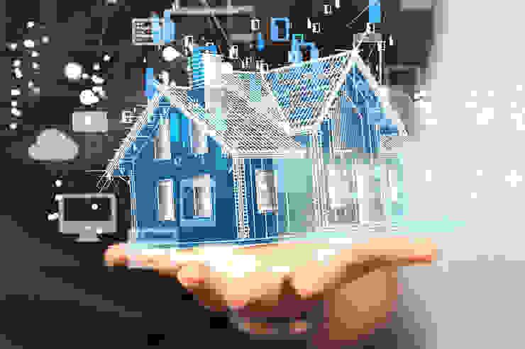 كاسل للإستشارات الهندسية وأعمال الديكور والتشطيبات العامة HouseholdHomewares Natural Fibre Brown
