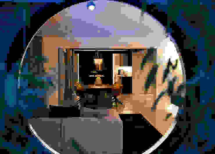 schulz.rooms Modern living room
