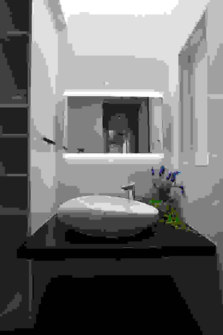 洗面室 Style Create 洗面所&風呂&トイレミラー
