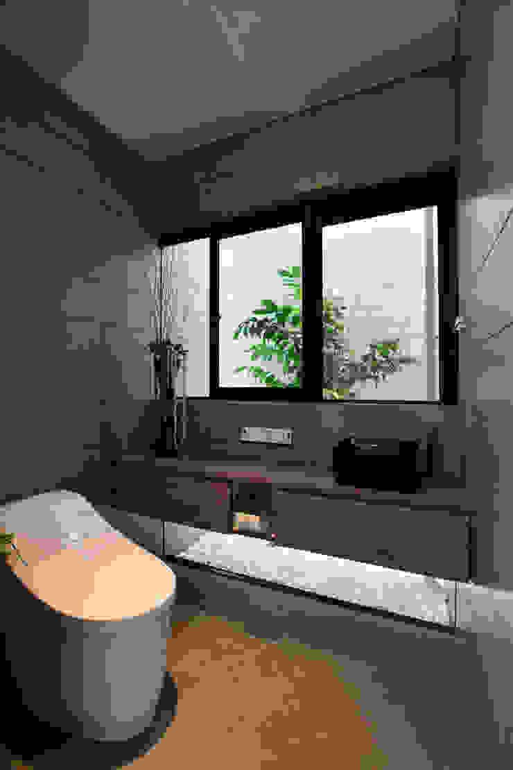 トイレ Style Create 洗面所&風呂&トイレトイレ