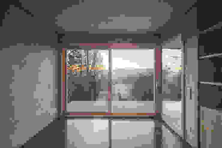 Jan Rottler Fotografie 書房/辦公室