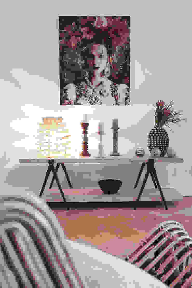 Ulla Schmitt Fotografie 客廳配件與裝飾品