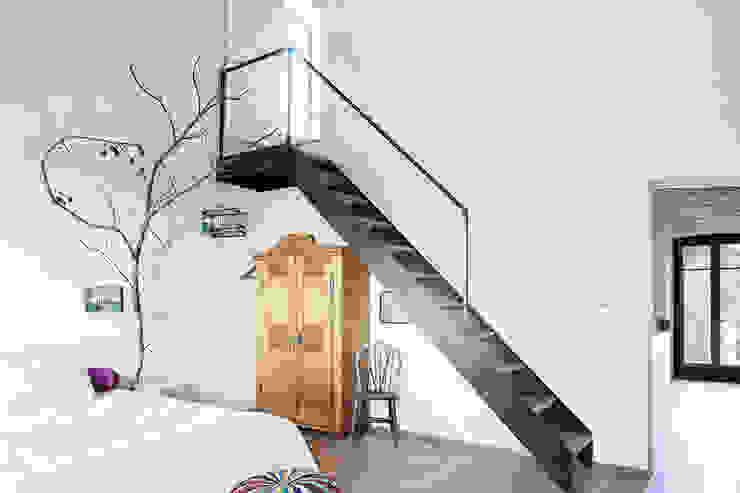 Ulla Schmitt Fotografie Modern houses