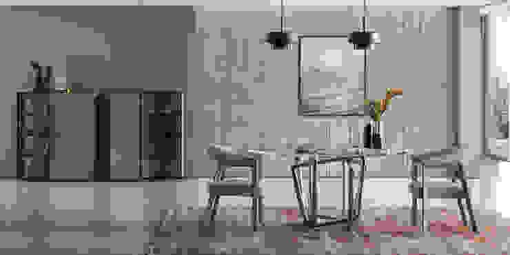 Farimovel Furniture ห้องทานข้าวตู้เก็บของ