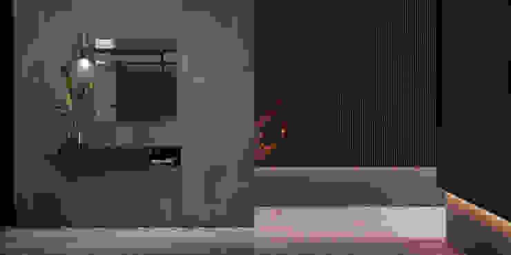 Farimovel Furniture ในครัวเรือนของตกแต่งและอุปกรณ์จิปาถะ
