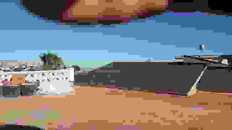 Hemme & Cortell Construcciones S.L.