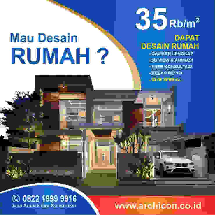 Jasa Arsitek Bandung| Jasa Desain Rumah Bandung | Jasa Desain Interior Bandung | Kota Bandung | Jasa kontraktor Bandung Jasa Arsitek Archicon Kolam renang infinity Batu Green