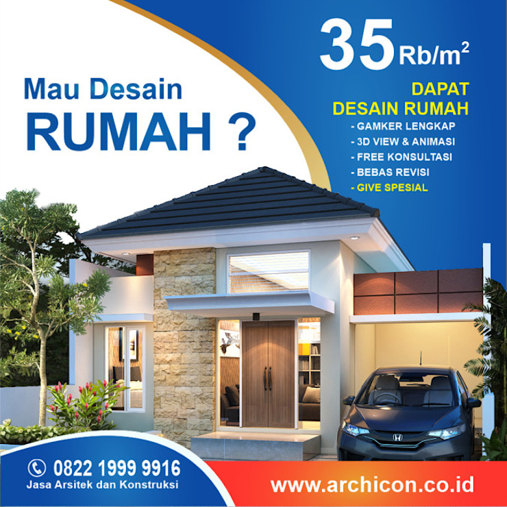 Jasa Arsitek Bandung| Jasa Desain Rumah Bandung | Jasa Desain Interior Bandung | Kota Bandung | Jasa kontraktor Bandung Jasa Arsitek Archicon Kapal Pesiar & Jet Gaya Rustic Besi/Baja Metallic/Silver