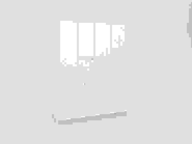 MiniCucine.com 廚房收納櫃與書櫃