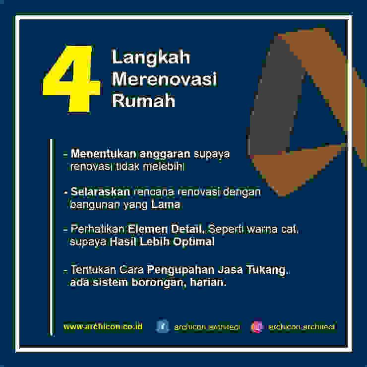 Jasa Arsitek Bandung   Jasa Desain Rumah Bandung   Jasa Desain Interior Bandung   Kota Bandung   Jasa kontraktor Bandung Archicon Architect Kolam renang infinity Batu Kapur Brown