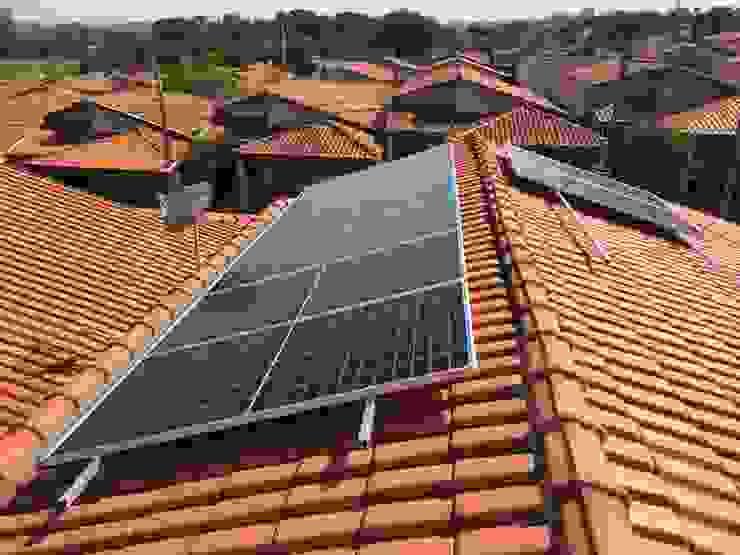 EQUIPE SOLAR_ENERGIA FOTOVOLTAICA